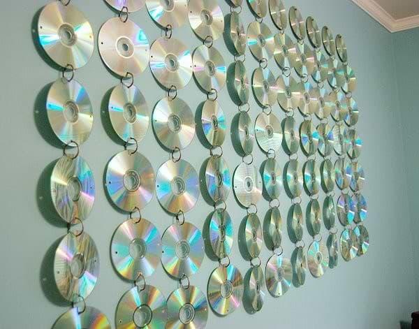 DVDWallArt