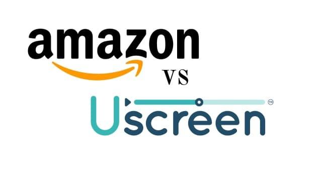 amazon vs uscreen