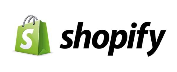 shopify integration Uscreen