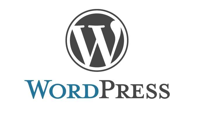 wordpress integration Uscreen