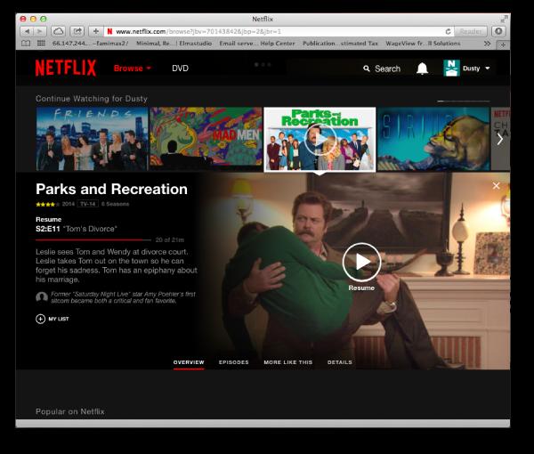 NetflixBrowser2