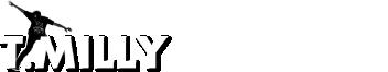 Ex-logo-01