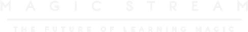 Ex-logo-03