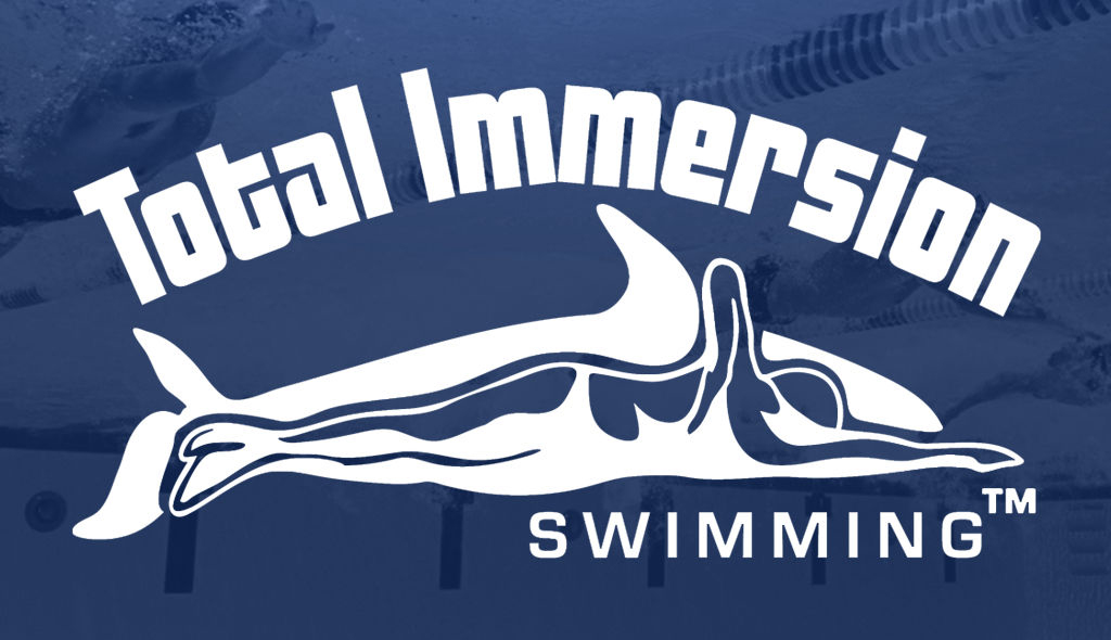 Total Immersion swimming academy