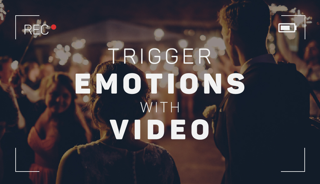 trigger-emotional-reaction-video