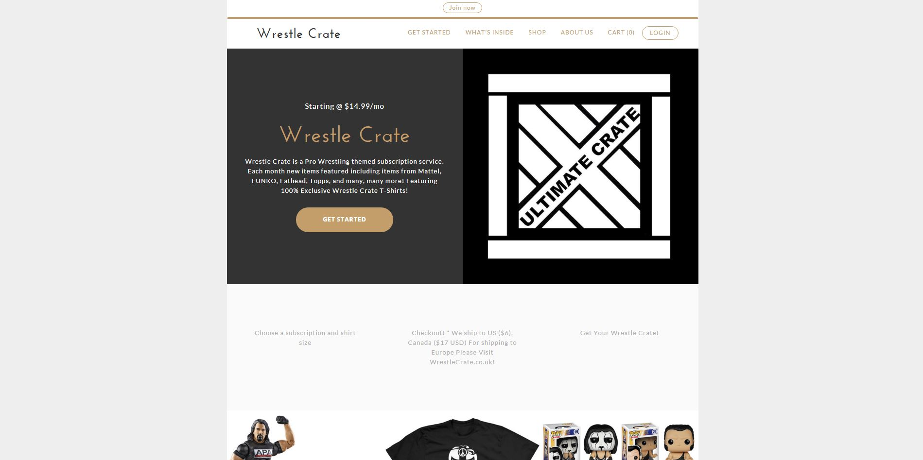 wrestle-crate
