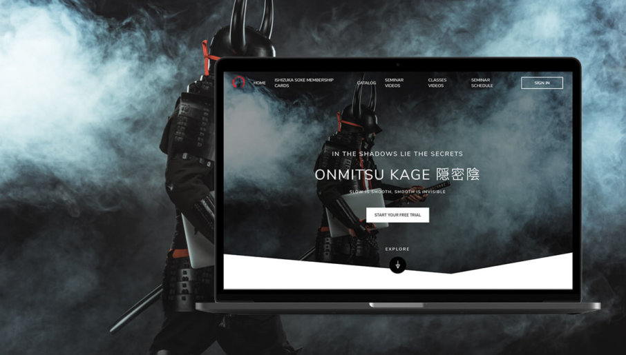 Onmitsu Kage Featured Post