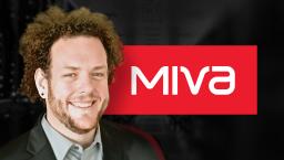 uscreen review rick wilson miva