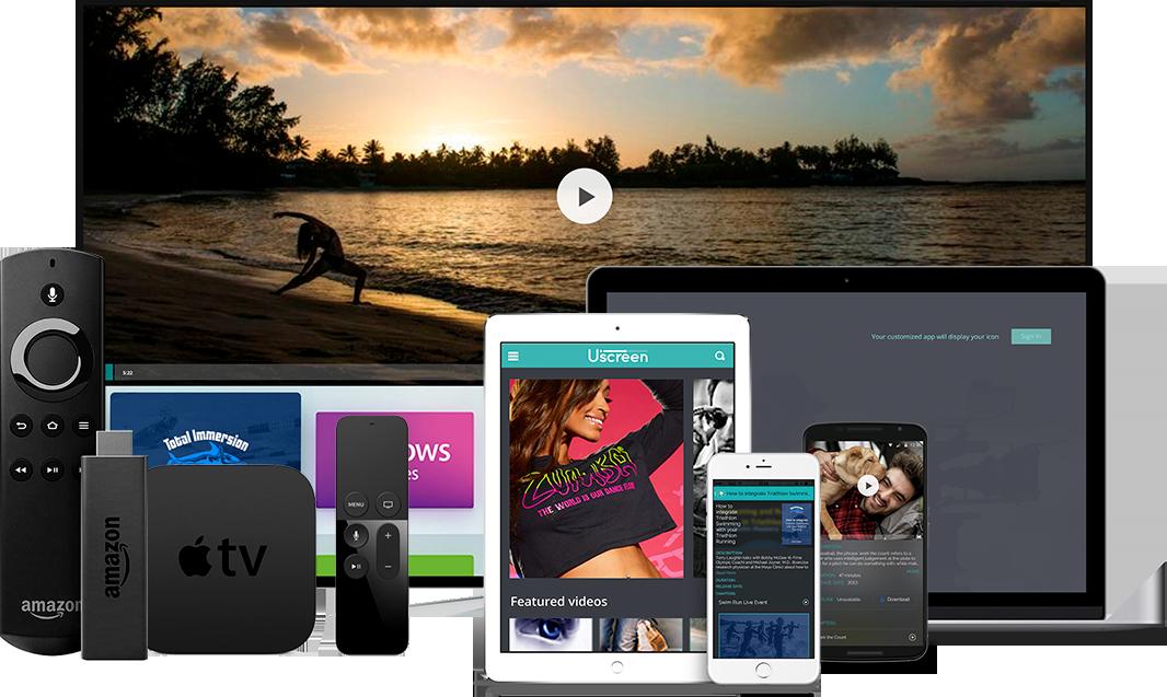 Branded-apps-header