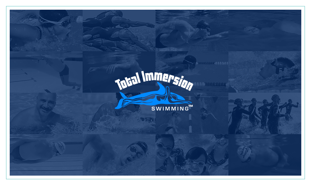 Uscreen Featured Client: Total Immersion | Uscreen