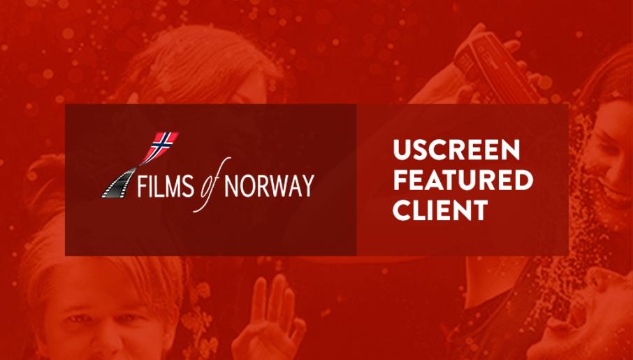 Films of Norway