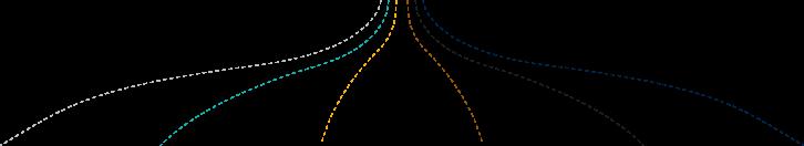 platform-list-img2