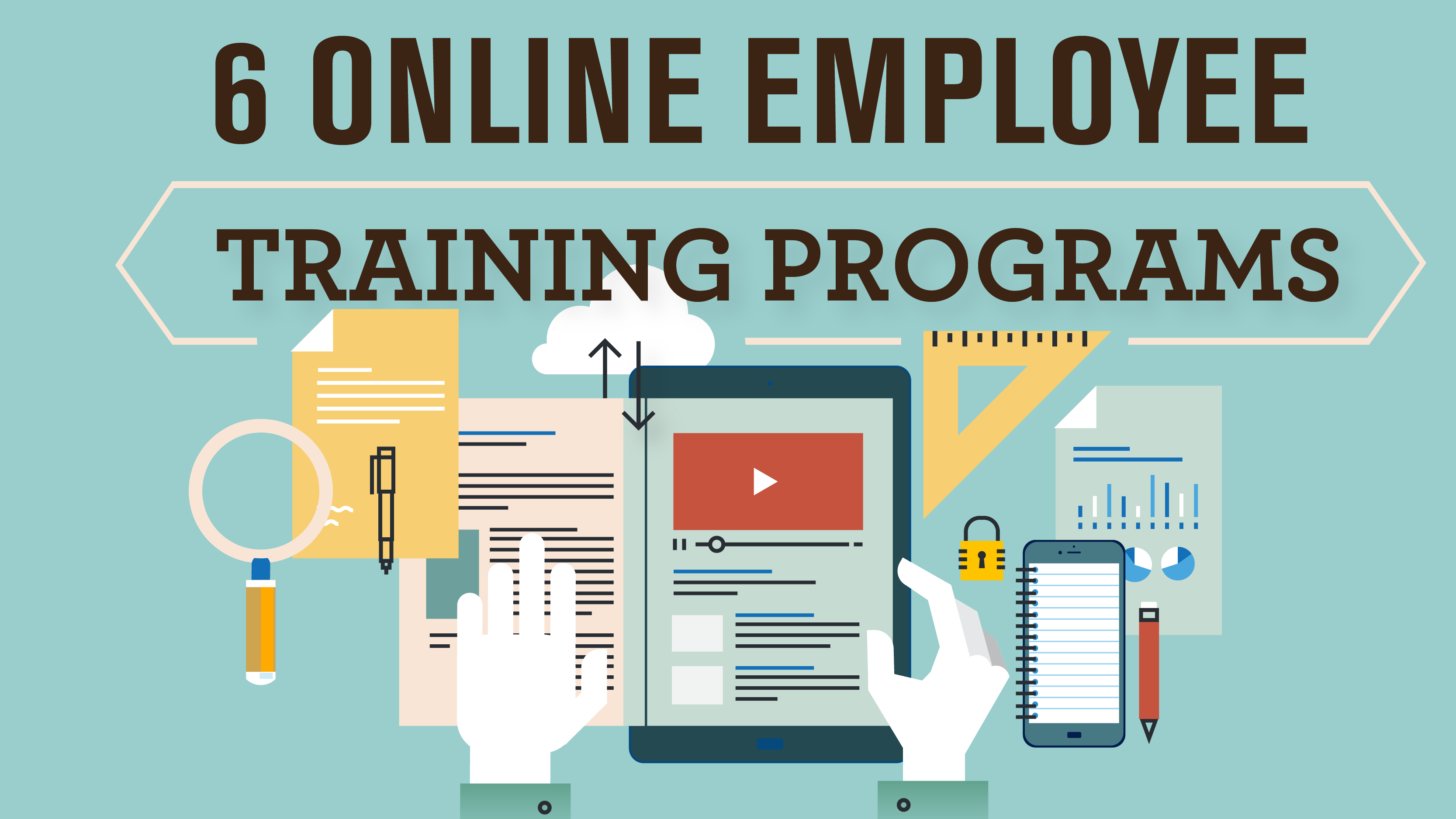 Best Online Digital Marketing Programs