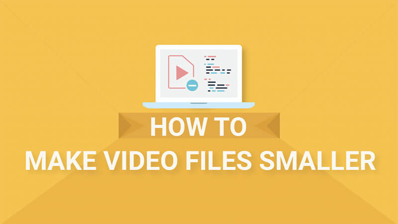 How To Make Video Files Smaller Without Losing Quality | Uscreen