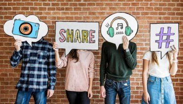 How to Build an Online Community that'll Grow Your Business