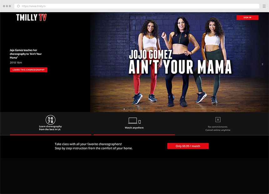 How to Start a Video Streaming Service like Netflix | Uscreen