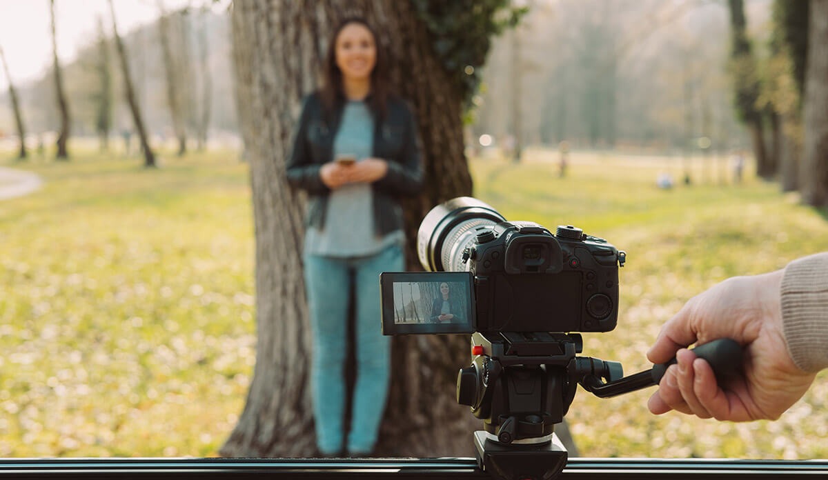 Reasons why you should use video testimonials