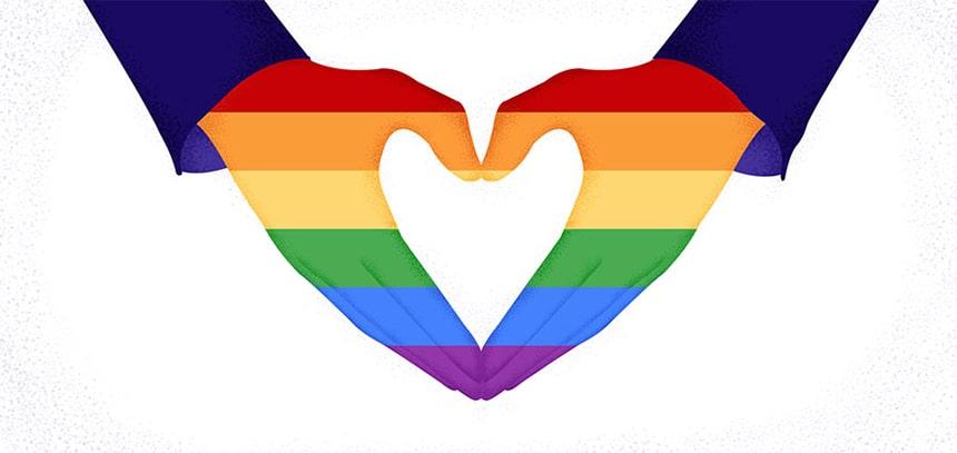 LGBTQ UScreen