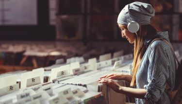 Best Places to find free music for video editing