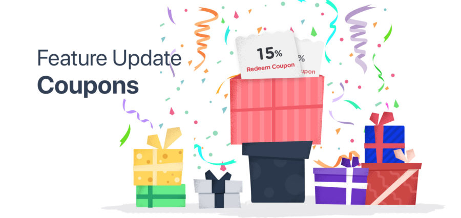 Uscreen Update Coupon