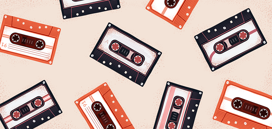 Adding Music to Video? Here are 7 Things To Consider | Uscreen