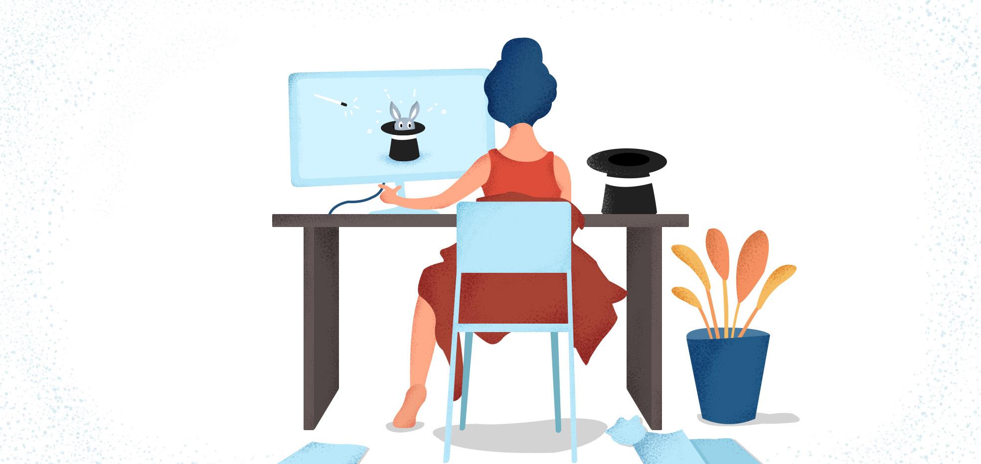 how to start an online school