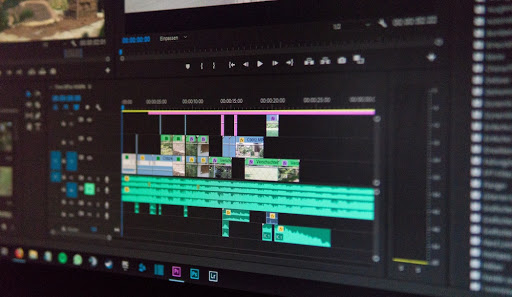 Video Editing Hacks 2