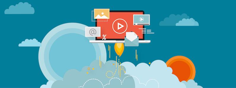 Video internet trends
