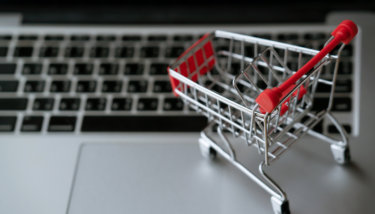 Abandoned Cart Email Campaigns