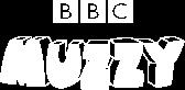 BBC Muzzy