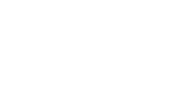 Body by frida logo