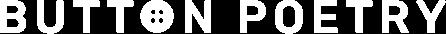 Button Poetry logo