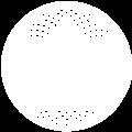 high vibe tv logo