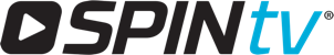 SPINtv Logo