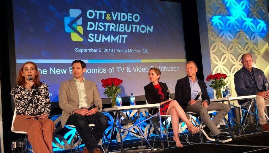 Top 6 OTT conferences of 2020