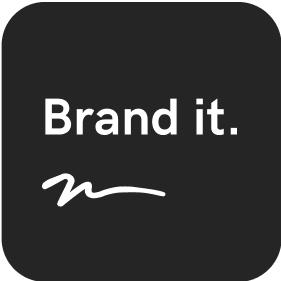 Brand your OTT apps