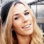 Laura DiBiase