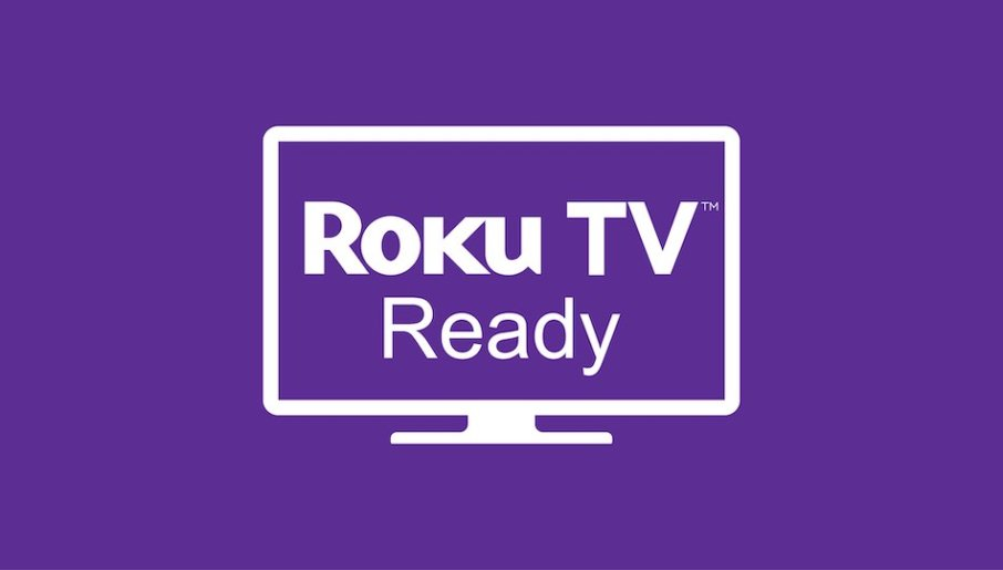 Roku TV new brand partnerships