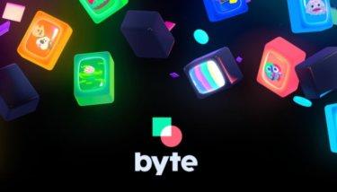 Bye Vine reboot