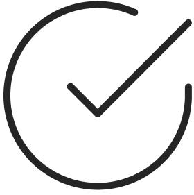 The most affordable OTT platform
