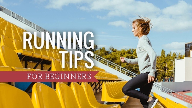 Running tips thumbnail