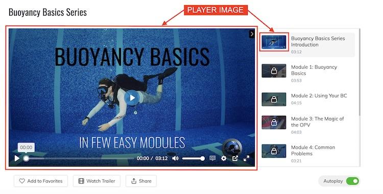 Gue.tv video thumbnail