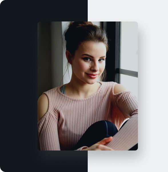 Sassy Gregson-Williams