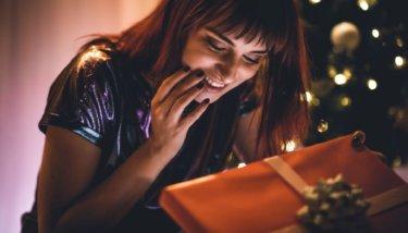 christmas-vod-online-marketing