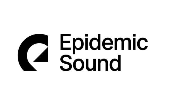 Epidemic Sounds