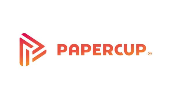 Papercup logo