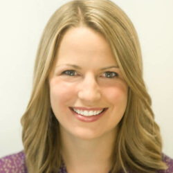 Jessica Isle Marketing Manager at Active Wellness
