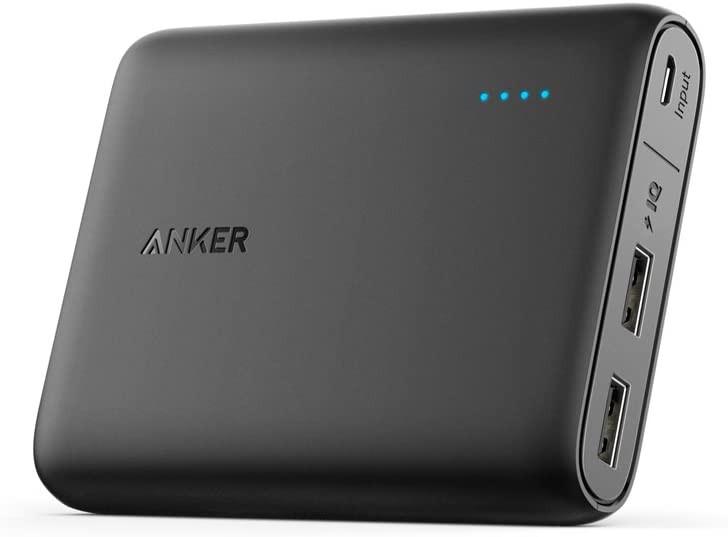 anker powercore 13000 power bank