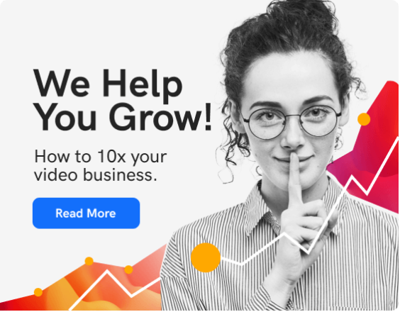 Uscreen's growth marketing and retention tools